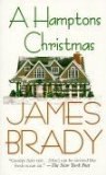 A Hamptons Christmas (Beecher Stowe and Lady Alex Dunraven Novels)