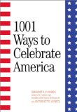 Cover: Greg Godek - 1001 Ways to Celebrate America