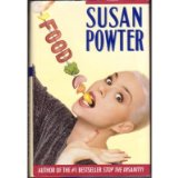 Cover: Susan Powter - Food