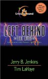 The Underground (Left Behind: The Kids #6)