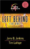 Facing the Future (Left Behind: The Kids #4)