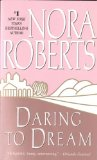 Daring to Dream: The Dream Trilogy #1 (Dream Trilogy)