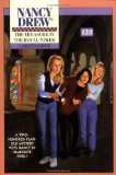 The Treasure in the Royal Tower (Nancy Drew No. 128)