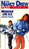 Murder on Ice (Nancy Drew Casefiles, Case 3)