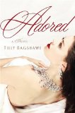 Cover: Tilly Bagshawe - Adored