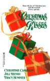 Christmas Kisses (Zebra Historical Romance)