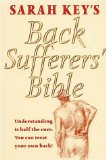 Back Sufferers' Bible