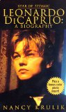 Cover: Nancy Krulik - Leonardo Dicaprio a Biography