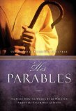 His Parables: The Most Moving Words Ever Written About the Parables of Jesus