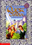 Quest for Camelot: A Storybook (Quest for Camelot)